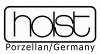 Holst Porzellan Germany