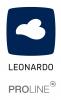Leonardo Profiline
