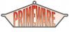 Primeware Ceramics