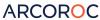 Arcoroc Professional