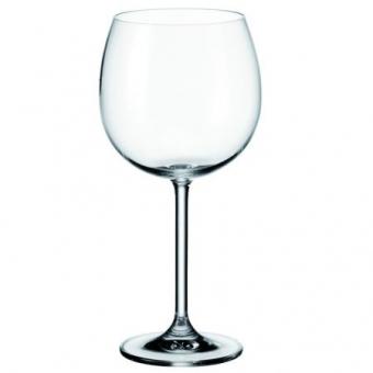 Bordeauxglas Pure montana: