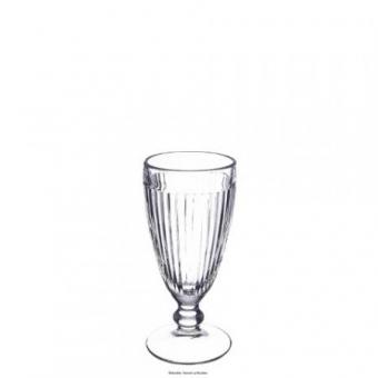 Eis-/ Milchshakebecher Antillaise La Rochère