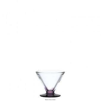 Eisschale Vega Color La Rochère