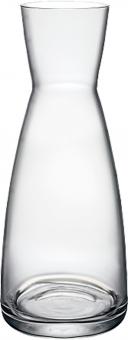 Karaffe Ypsilon geeicht 0,2 l Bormioli Rocco