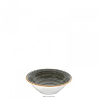 Gourmet Schale 16 cm Space von Bonna