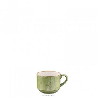 Kaffee Obertasse 21 cl Therapy von Bonna