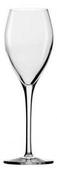 Champagnerkelch Vinea Stölzle