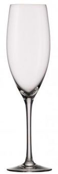 Champagnerkelch Grandezza Stölzle