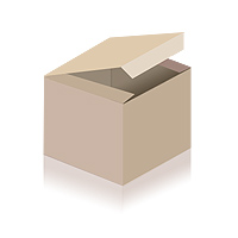EMSA Travel Mug Classic Pepper purist blue 0,36l