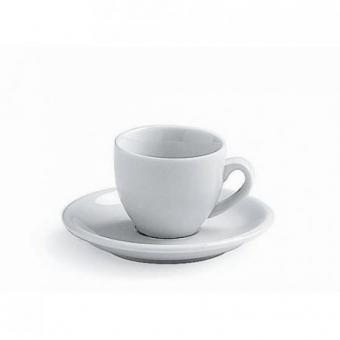 Espressotasse Albergo 80 ml Tognana