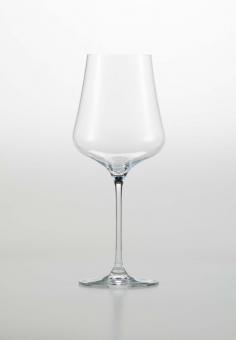 GABRIEL-GLAS Weinglas Standard 510ml ungeeicht