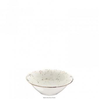Gourmet Schale 16 cm Grain von Bonna