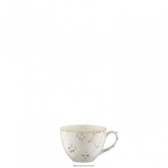 Kaffee Obertasse 23 cl Grain von Bonna