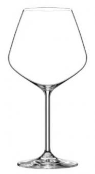 Burgunderglas Le Vin Rona