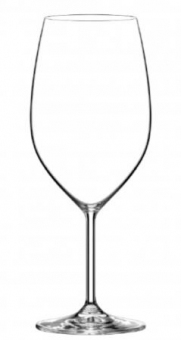 Rotweinglas Grand Reserva Le Vin Rona