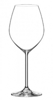Weinglas Le Vin Rona ohne Eichstrich