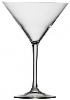 Martini Cocktailglas Grandezza Stölzle