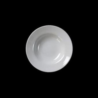 Pastateller klein Klassik 15 cm Holst Porzellan