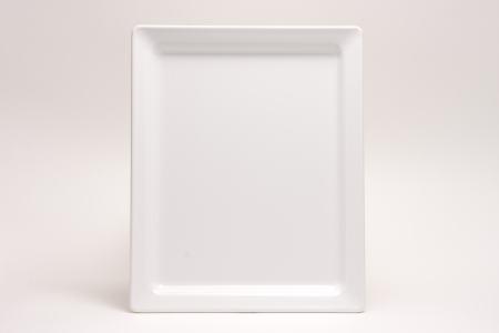 Platte GN 1/2 Melamin Primeware