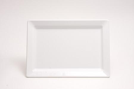 Tablett/Sushiplatte Melamin Primeware