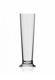 Bierglas basic Stange 0,3l RASTAL