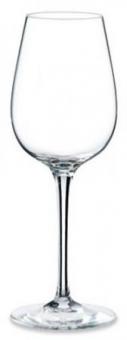 Weinglas/Verkostung Invitation Rona, Eichstrich 0,1l