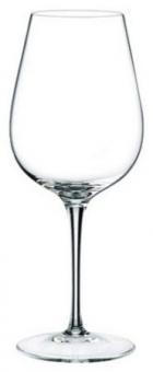 Rotweinglas/Universalglas Invitation Rona, Eichstrich 0,15l