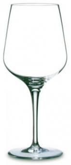 Bordeauxglas Image Rona ohne Eichstrich