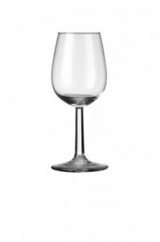 Süßweinglas Bouquet 140 ml Royal Leerdam Druck/Eichstrich
