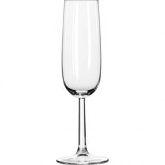 Sektglas Bouquet 230 ml Royal Leerdam Druck/Eichstrich