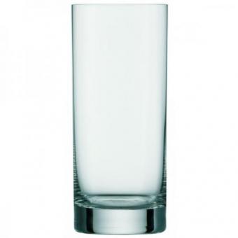 Saftglas groß New York Bar Stölzle ohne Eichstrich