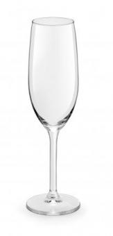 Sektglas 210 ml Catering