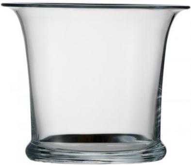 Sektkühler / Weinkühler Classic Stölzle