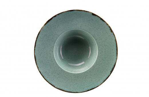 Gourmet-Teller tief 27 cm Trend Split Tognana