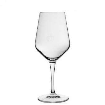 Weinglas Electra 440 ml Bormioli