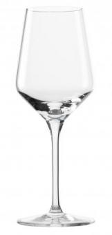 Weinglas Classic Revolution Stölzle ab 30 Stück Eichstrich 0,25l