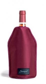 Screwpull Aktiv-Weinkühler WA-126