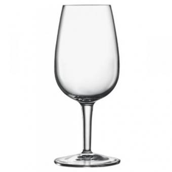 Weinverkostungsglas Sommelier 215 ml