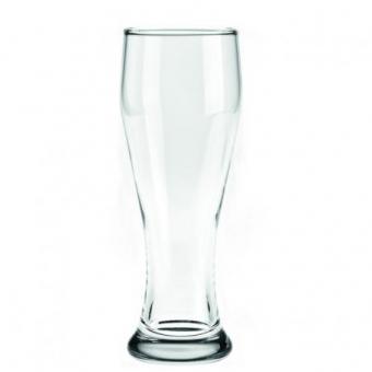 Weizenbierglas 0,5 l basic montana