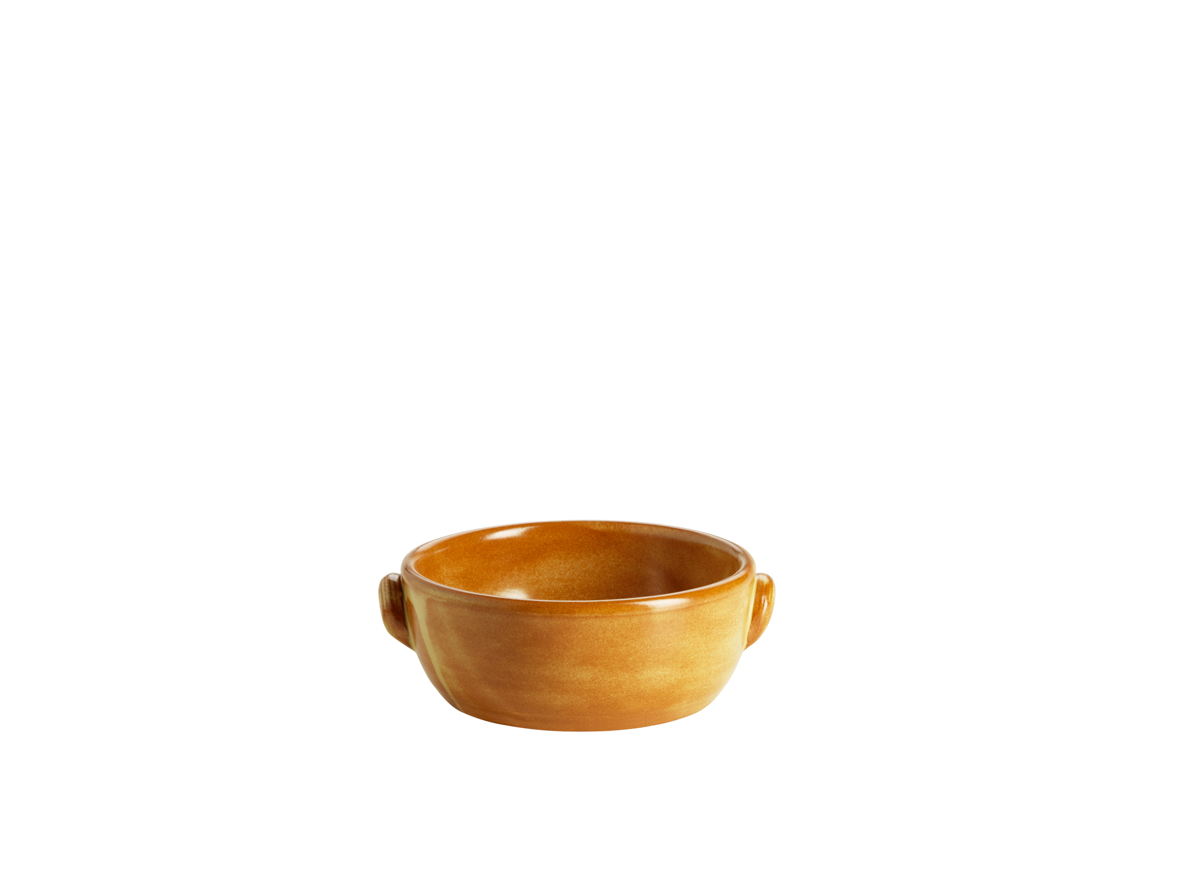 Tiegel 18 cm Keramik Toska Mäser